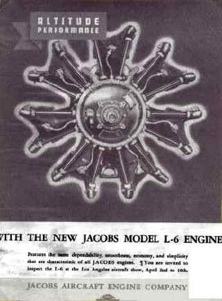 The Jacobs Engine